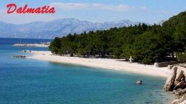 Dalmatia
