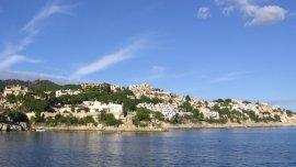 Insula Mallorca