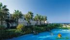 Aldemar Royal Mare Suites Luxury 5*, Creta (Anissaras)