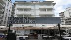 Hotel Calipso 3*, Lignano Sabbiadoro
