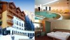 Hotel Stella Montis 4*, Campitello di Fassa