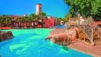 Hotel Pinomar Playa 3*