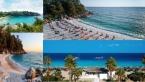 Insula Thassos , vara 2021 !!! HOTELE 4* si 5* !!!