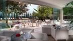 Hotel Manzoni 4*, Montecatini Terme