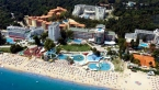 Park Hotel Golden Beach 4*, Golden Sands