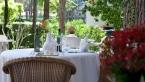 Hotel President 4*, lignano Sabbiadoro
