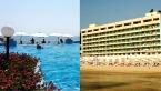 Marina 4*, Sunny Day