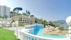 Ionian Princes Club Hotel 4*,ALL/Axaravi