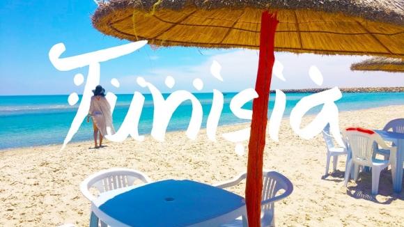 TUNISIA, destinatia verii 2020 ! Zbor direct din Chisinau !