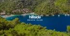 Hillside Beach Club Fethiye 5*, Fehiye