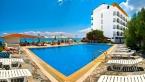 Ammon Zeus Hotel 4*, Kassandra
