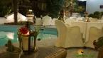 Mediterranean Resort 4*, Pieria (Paralia Katerini)
