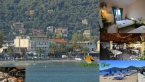 Mega Hotel 2*, Corfu(Ipsos)