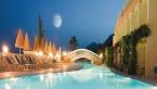 Sunshine Corfu Hotel & SPA 4*+, ALL/ Nissaki
