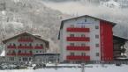 Impuls Hotel Tirol 4*, Bad Hofgastein