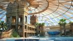 Aquaworld Resort Budapest 4*