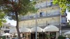Hotel Garisenda 3*, Riccione