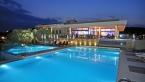 Aeolis Thassos Palace Hotel 4*, Thassos(Astrius)