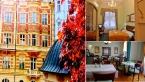 Ester 4*, Karlovy Vary