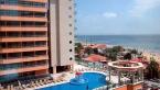 Astera Hotel  4*, Golden Sands