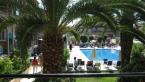 Hotel Zante Park 4*, Zakynthos