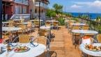 Lido Corfu Sun Hotel 4*, ALL/Benitses