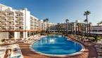 IDEAL PRIME BEACH HOTEL 5* /  MARMARIS