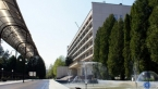 Sanatoriul Sahter, Truscovet