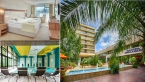 Danubius Health Spa Resort Esplanade 4*, Piestany