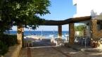 Locanda Beach Hotel 4*(ALL)/Argasi