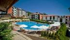 Arkutino Resort 4*, Arkutino