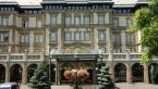 Danubius Grand Hotel Margitsziget 4*, Budapesta