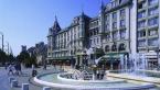 Civis Grand Hotel  Aranybika 3*, Debrecen