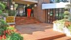 Hotel La Fenice & Siesta 3*, Lido di Jesolo