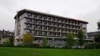 Hotel Jelovica 3*, Bled
