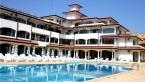 Family Resort Sunrise 3* (ex.Selena II ), Sunny Beach