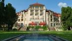 THERMIA PALACE ENSANA HEALTH SPA HOTEL 5*, Piestany