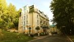 Villa Savoy 4*, Marianske Lazne