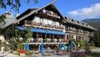Best Western Hotel Kranjska Gora (ex hotel Lek)4*, Kranjska Gora