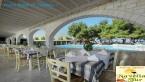 Portes Beach Hotel 4*, Kassandra