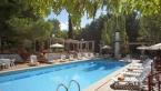 Hotel San Diego 3*