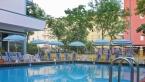 Hotel Miami 3*/ HB