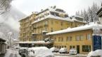 Hotel Mozart 3*/Bad Gastein