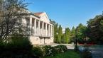Sanatoriul Hrustalnii Dvoret