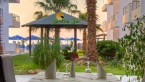 Bomo Krini Beach  4*, Sfakachi