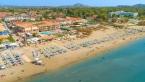 Anastasia Beach Hotel 4*(ALL)/Laganas