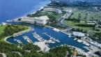 Porto Carras Sithonia Hotel 5*, Sitonia