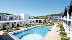 Hotel Aqua Bay 5*, Zakynthos(Tsilivi)