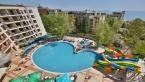 Prestige Hotel Aquapark 4*, Golden Sands