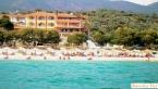 Grand Beach 2*+, Thassos (Limenaria)
